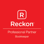 Reckon_Professional Partner_Bookkeeper