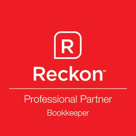 Reckon_Professional Partner_Bookkeeper